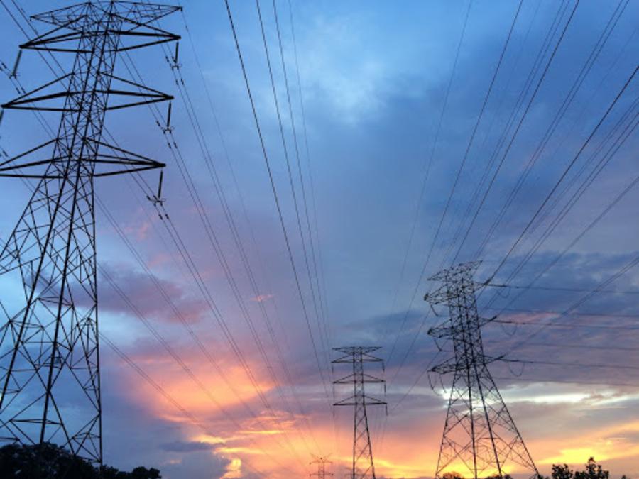 Strompreis 2