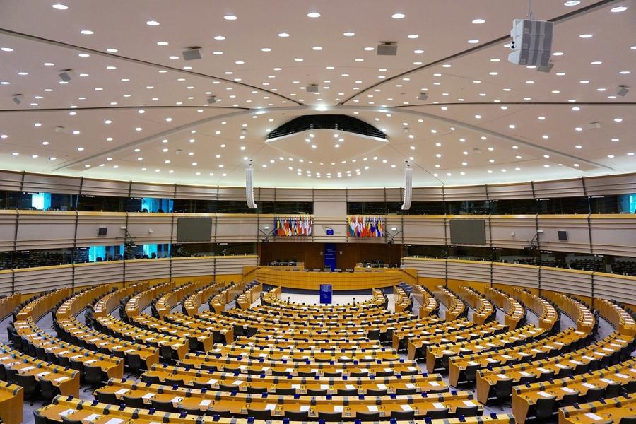 European Green Deal 1