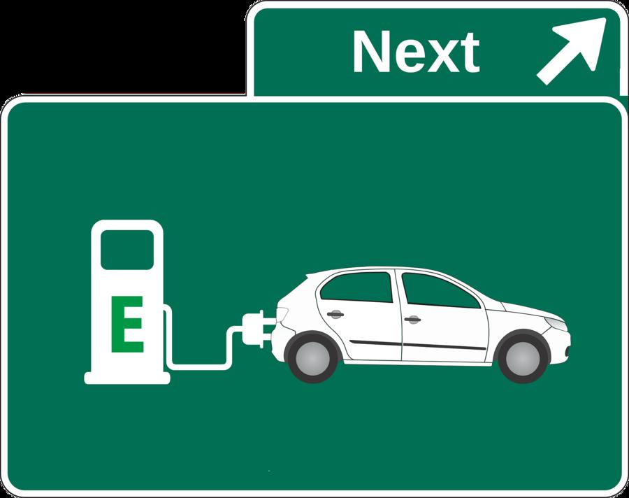 Elektroauto Vor/Nachteil3