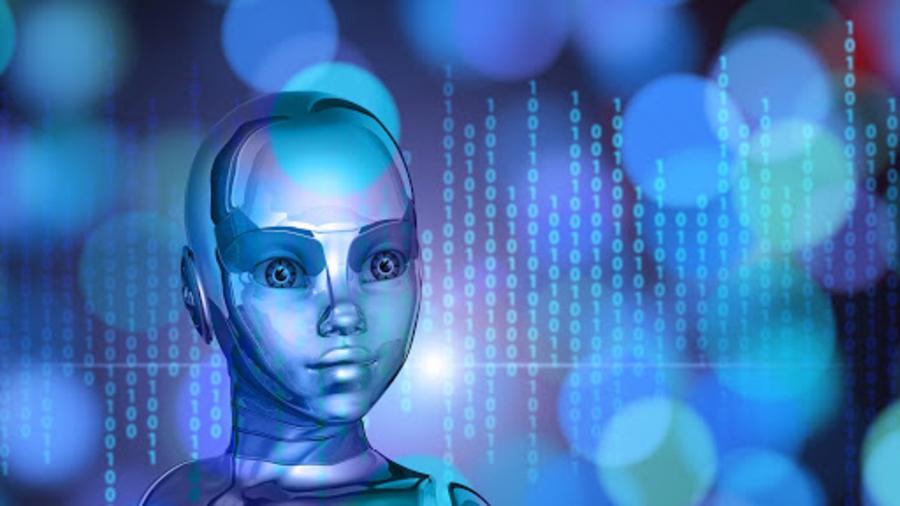 künstliche Intelligenz 4.4