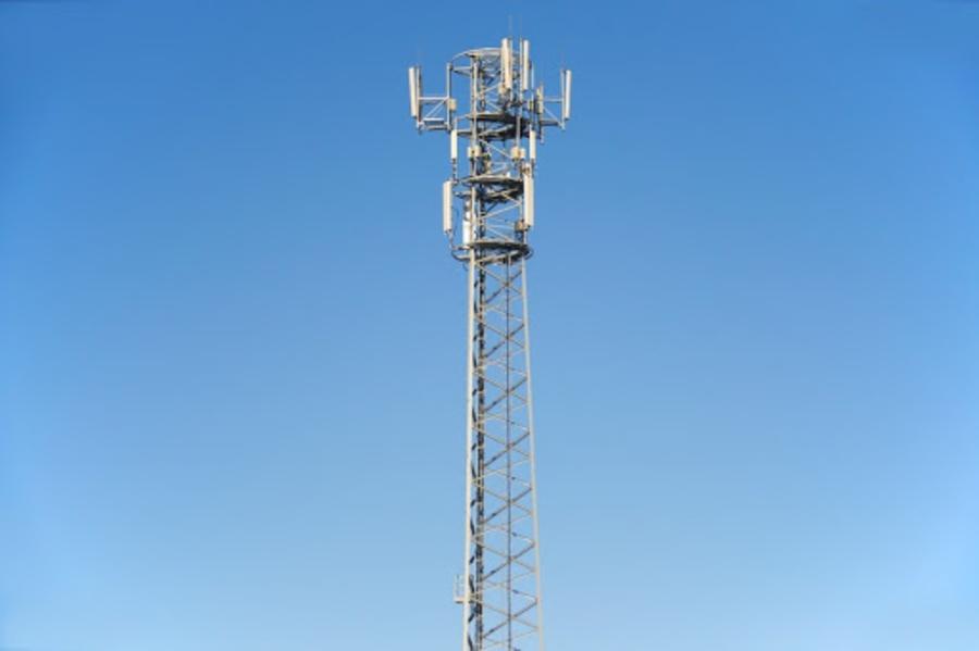 5G-netzwerkausbau2