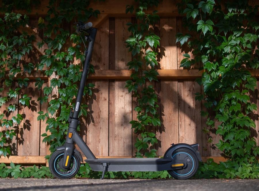 e-scooter1.1