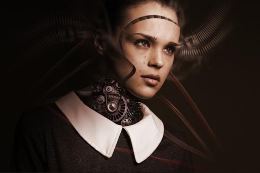 künstliche Intelligenz 1.1