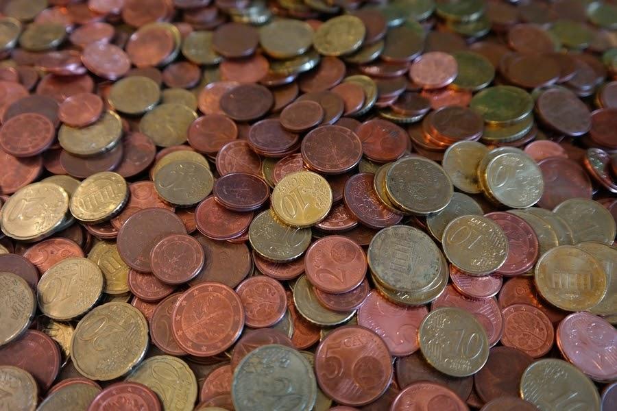 cent4