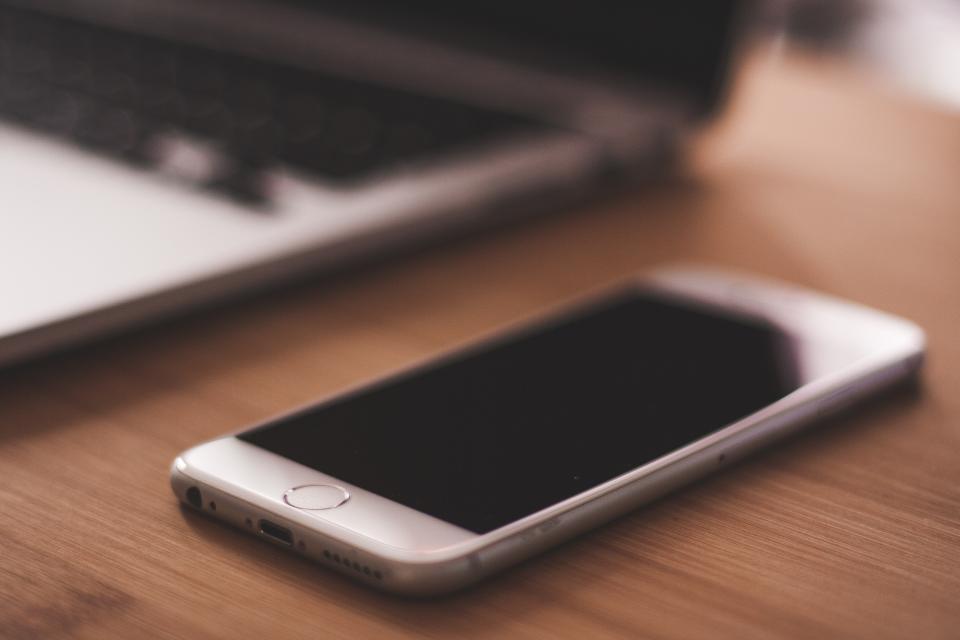 datenautomatik, mobilfunk, mobile daten