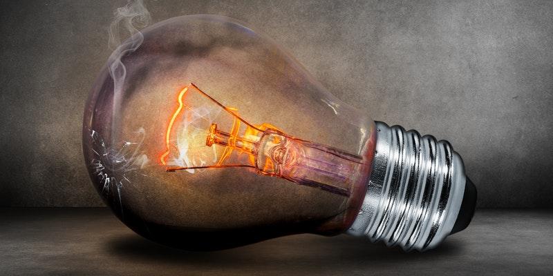 energiebulb