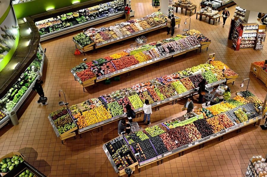 Supermarkt7