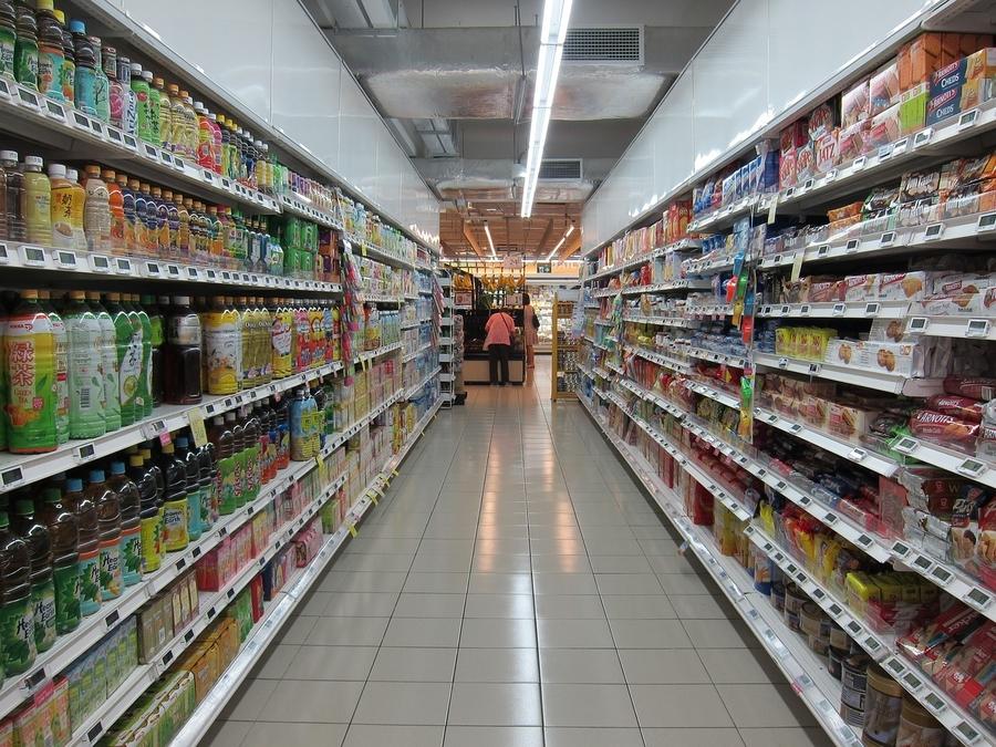 Supermarkt5
