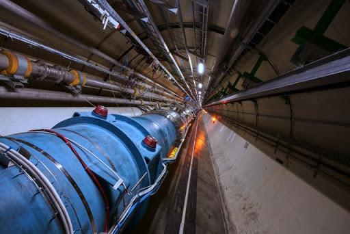 CERN2