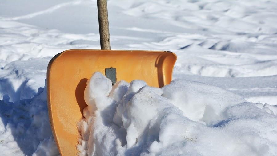 winterdienst2
